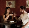 Рестораны, кафе, бары в Вербовском