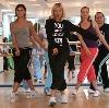 Школы танцев в Вербовском